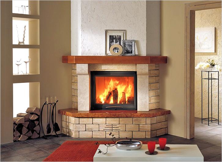 Огнестойкий гипсокартон: характеристики и сфера применения