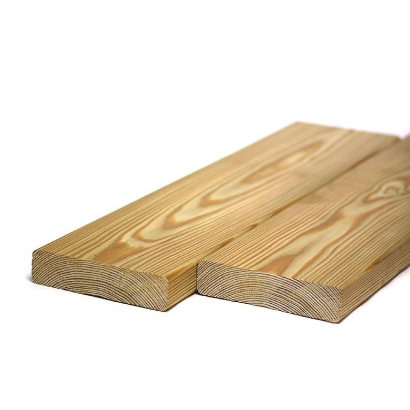 Палубная доска (39 фото): отличие от террасной, доска из сосны, термоясеня и дпк. что это такое? монтаж и виды креплений, размеры
