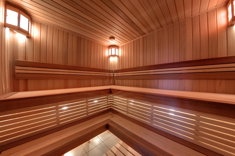 Вагонка из абаша: цена, параметры и свойства | строительство. деревянные и др. материалы