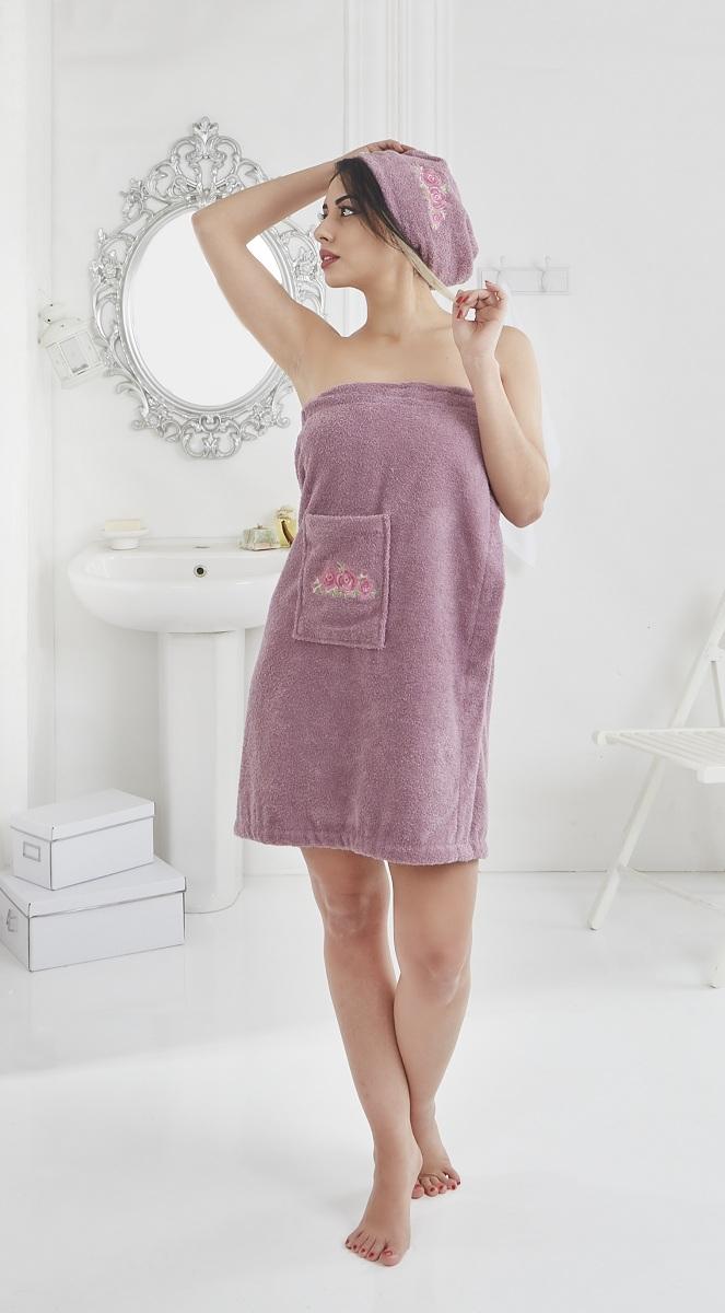 Можно ли использовать террасную доску для бани: применяют ли декинг для пола в сауне