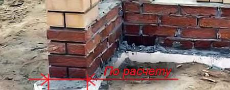 Какие бывают блоки для строительства дома