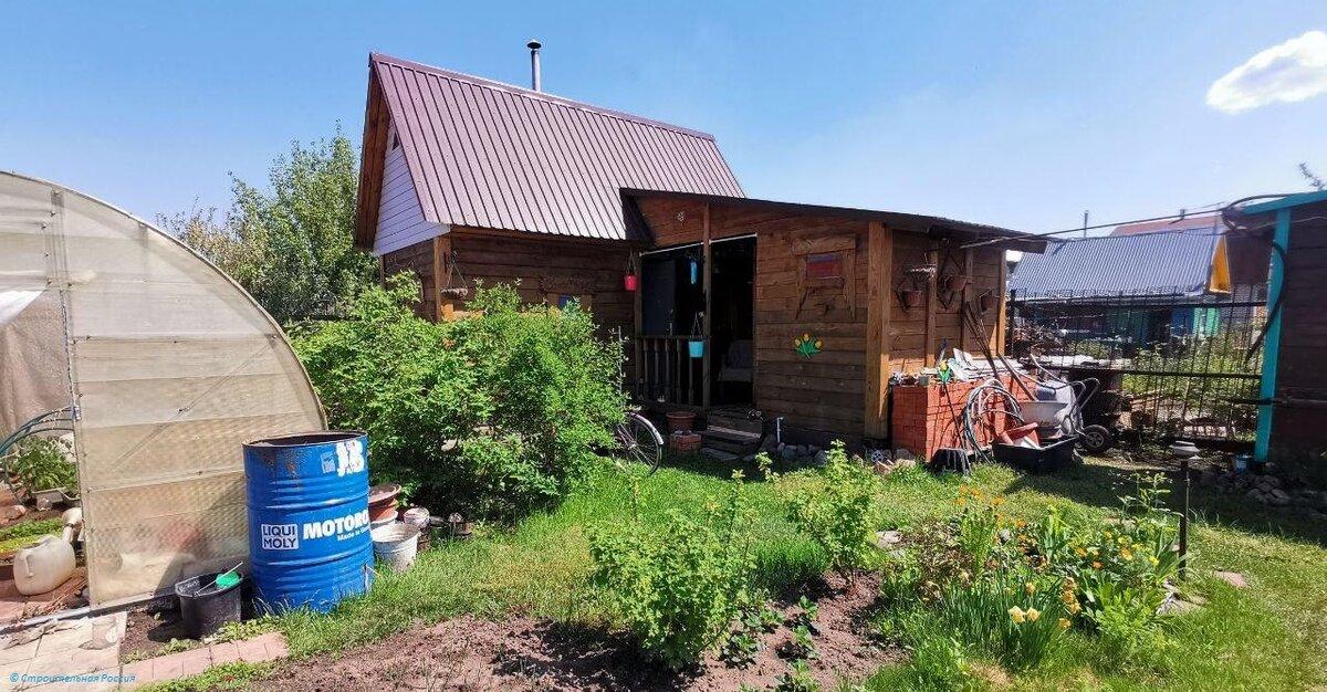 Нужно ли регистрировать баню на земельном участке: как зарегистрировать на дачном участке, надо ли оформить, фото ив видео