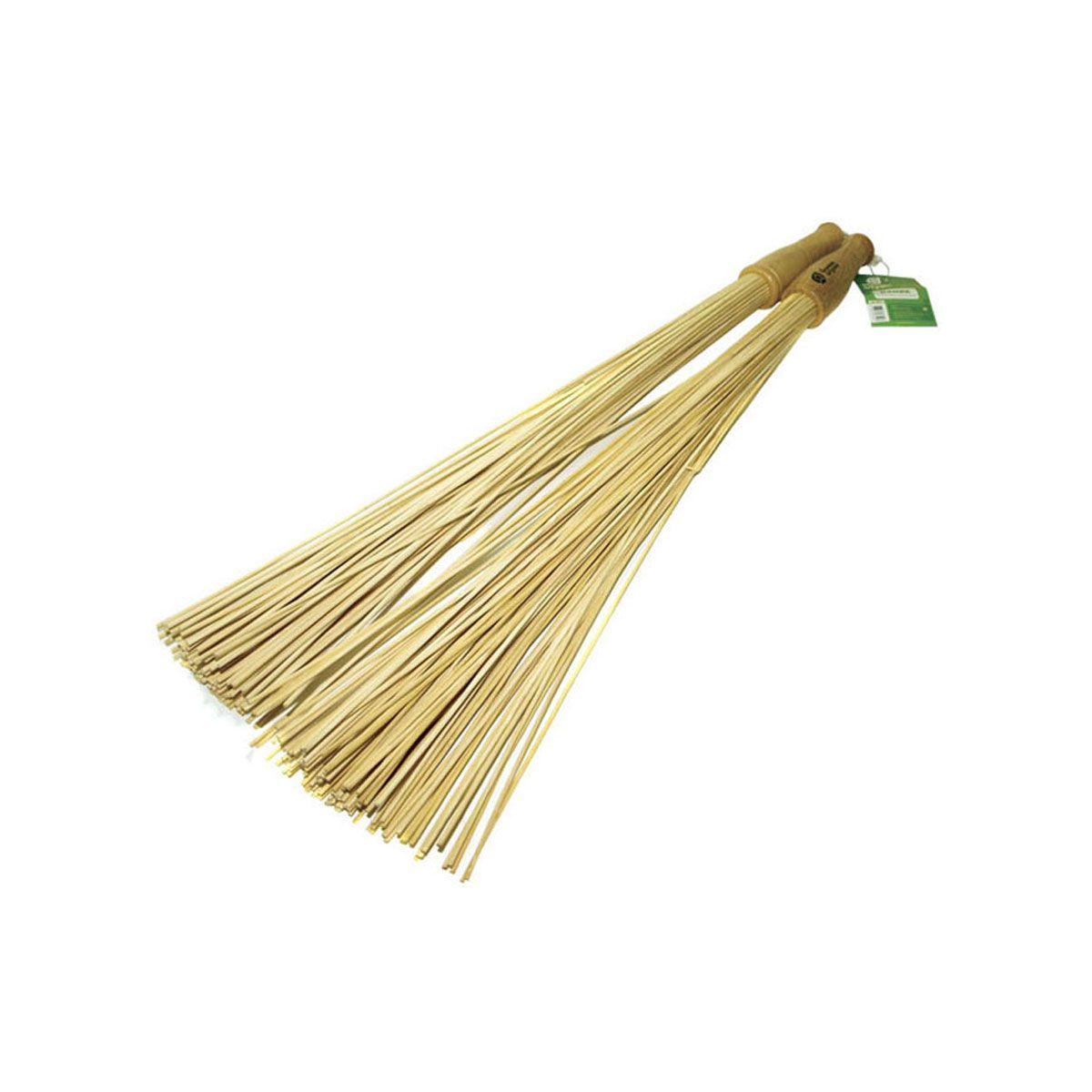 Бамбуковый веник для бани: как правильно пользоваться для массажа? плюсы и минусы. можно ли использовать его самостоятельно?
