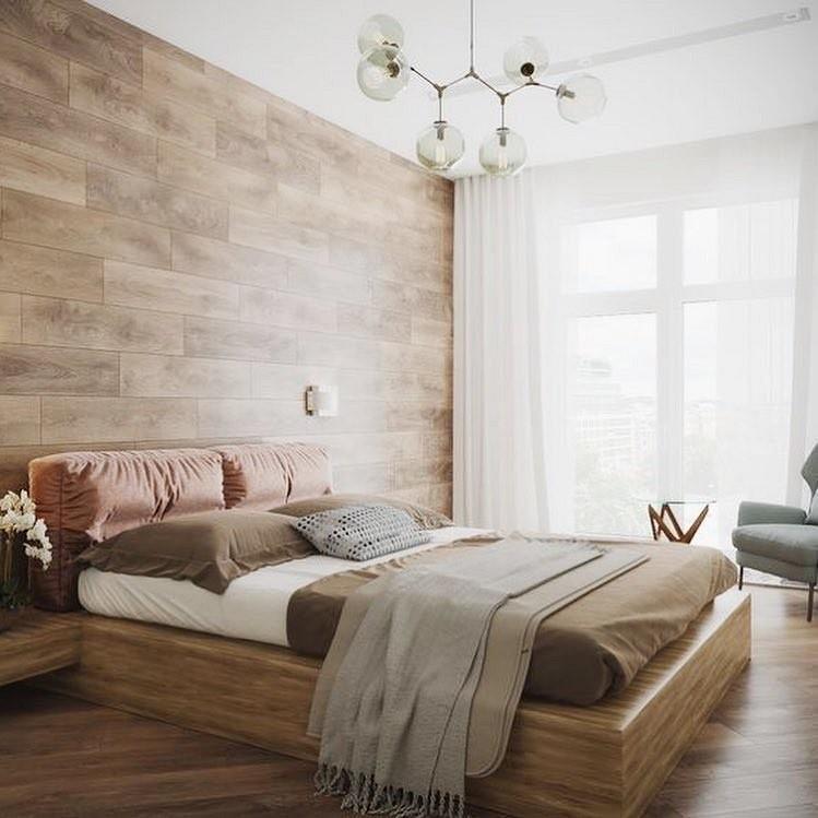 Ламинат на стене — советы по выбору ламината и размещение панелей в интерьере. 110 фото интересных идей применения