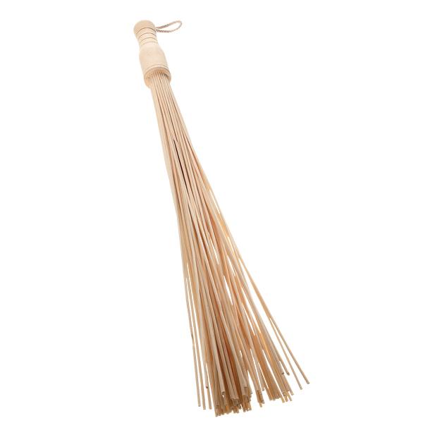 Все о бамбуковых вениках для бани