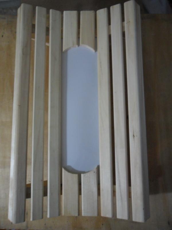Как правильно выбрать светильники для бани влагозащищенные – основные виды и отличия