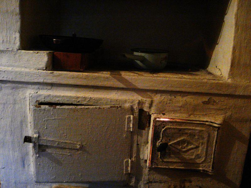 Угарный газ в доме: причины и как предотвратить беду