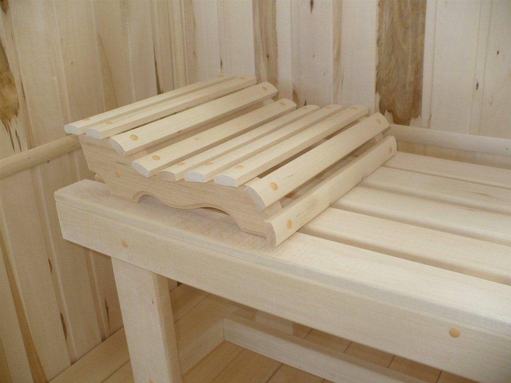 Скамейка в баню своими руками (34 фото): чертежи лавки из дерева