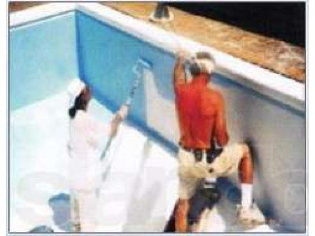 Резиновая краска для пола по бетону износостойкая: характеристики, плюсы и минусы, нанесение