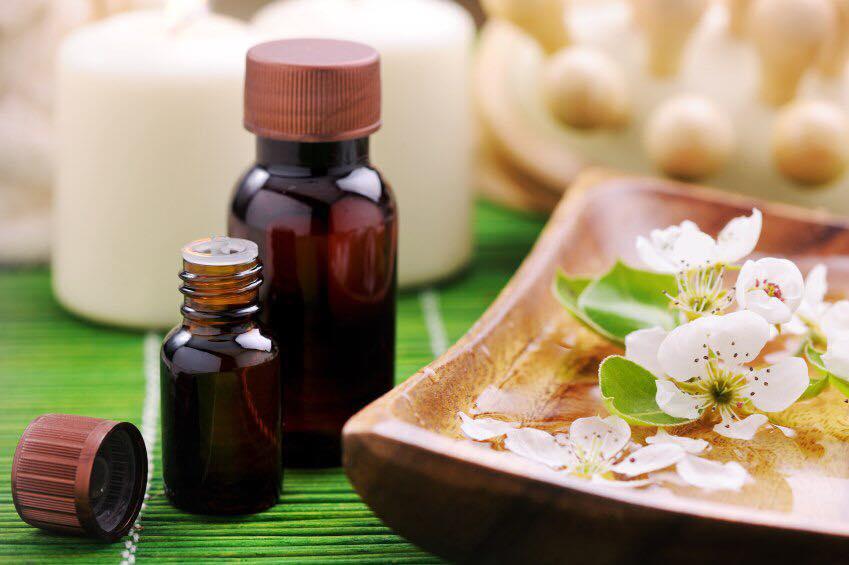Идите в баню! как применять эфирные масла в бане, сауне в парилке.