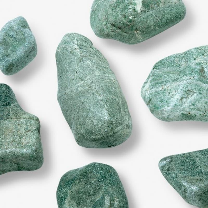 Все о камне дунит