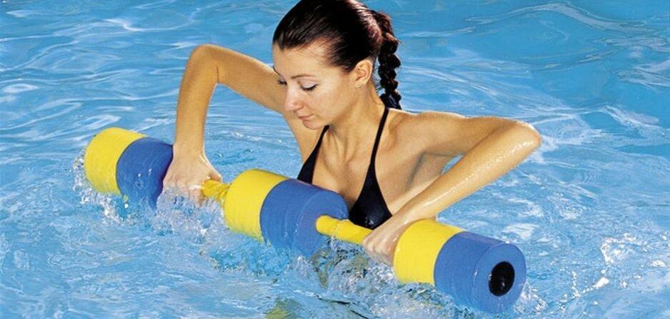 Как правильно плавать в бассейне, чтобы похудеть - виды и программы тренировок для мужчин и женщин