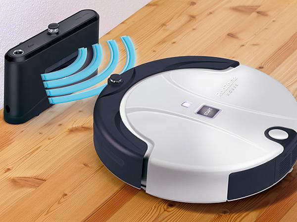 Робот-пылесос с самоочисткой: рейтинг 2020 года