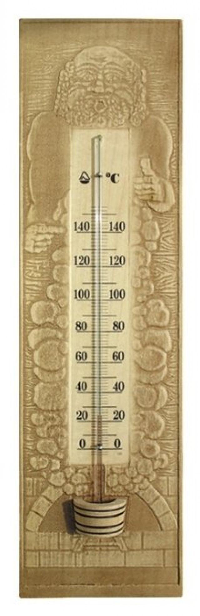 Термометр для бани: виды, особенности. как выбрать термометр для бани? | построить баню ру