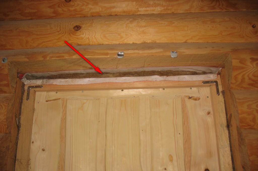 Деревянная дверь в баню своими руками – пошаговая инструкция изготовления