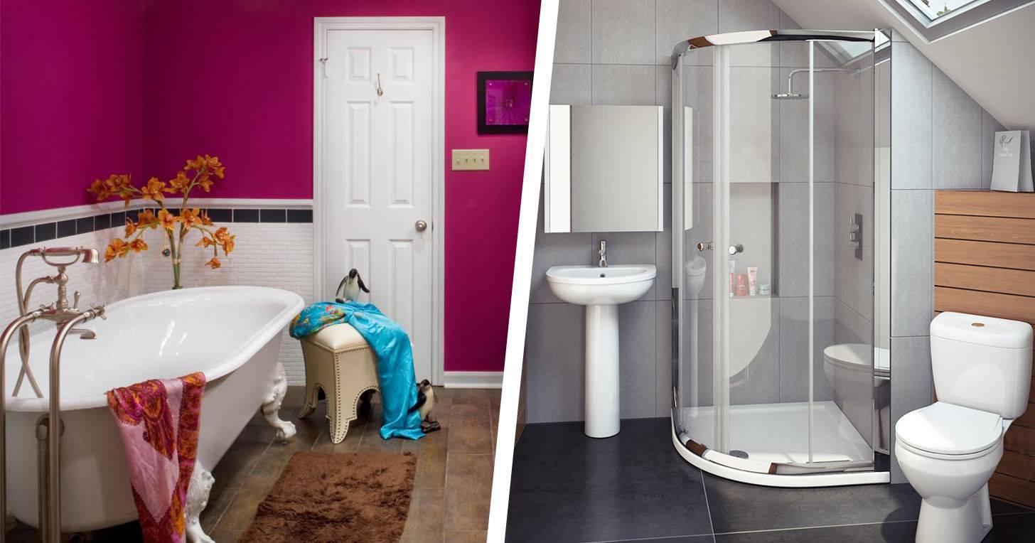 Как выбрать душевую кабину: для ванной комнаты и частного дома / zonavannoi.ru