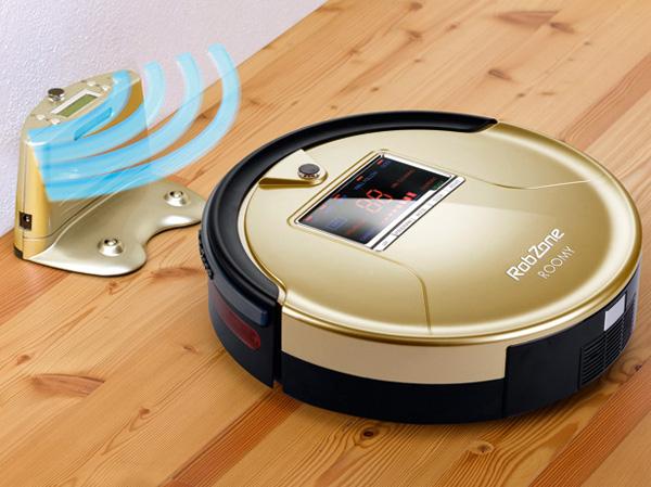 Топ-8 моделей роботов-пылесосов для бассейна со сравнением