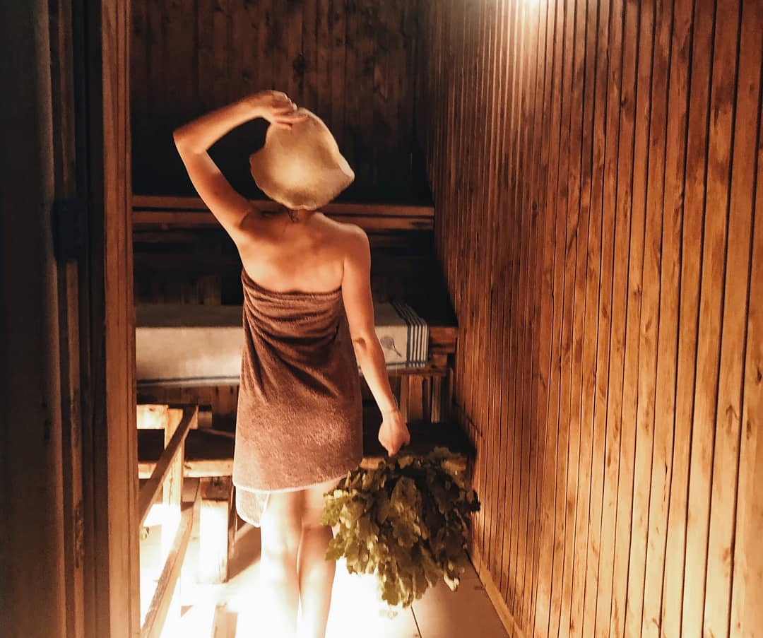 Противопоказания для бани: когда в парилку нельзя ни в коем случае