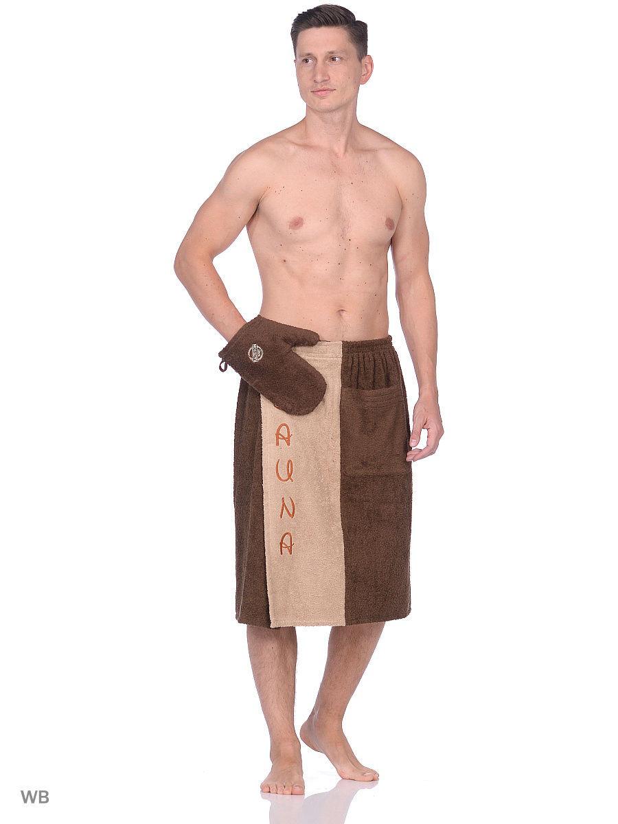 Парео для бани (57 фото): женское махровое и вафельное парео для сауны, комплект с чалмой