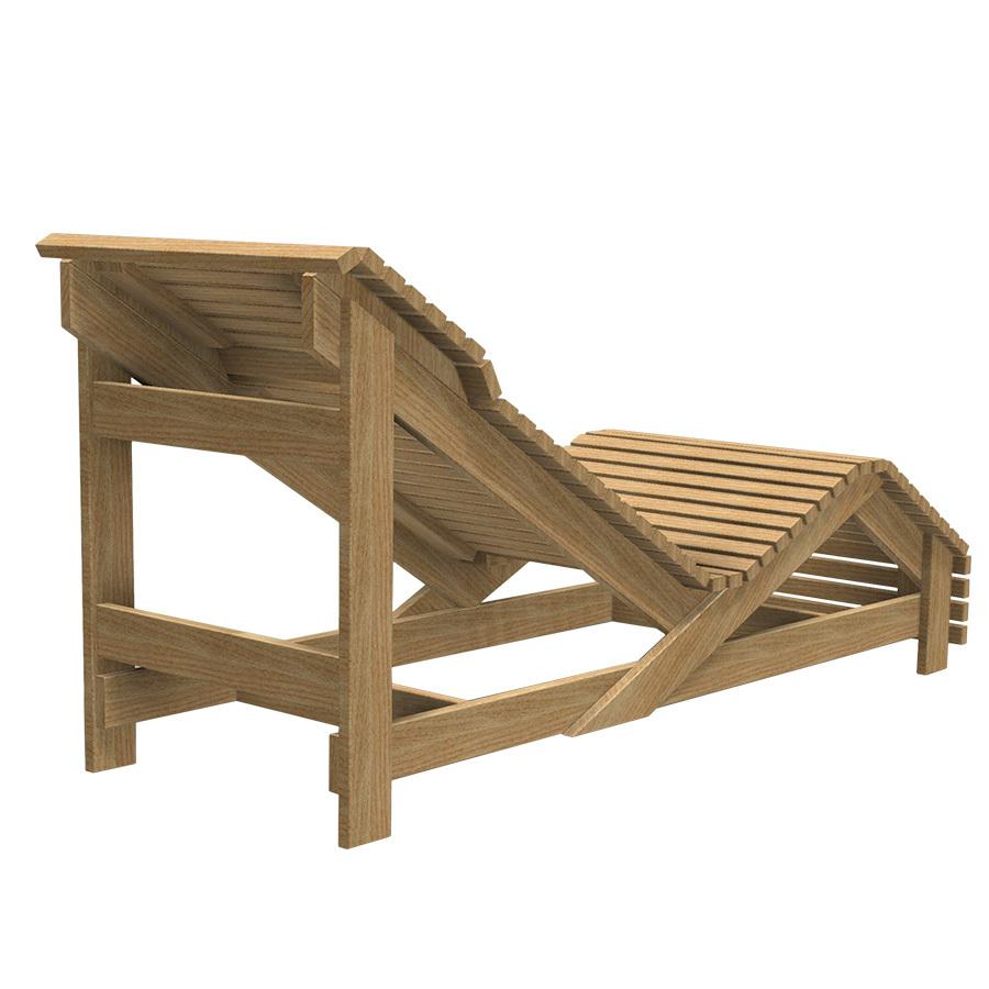 Скамейка для бани, особенности, материалы, виды и габариты