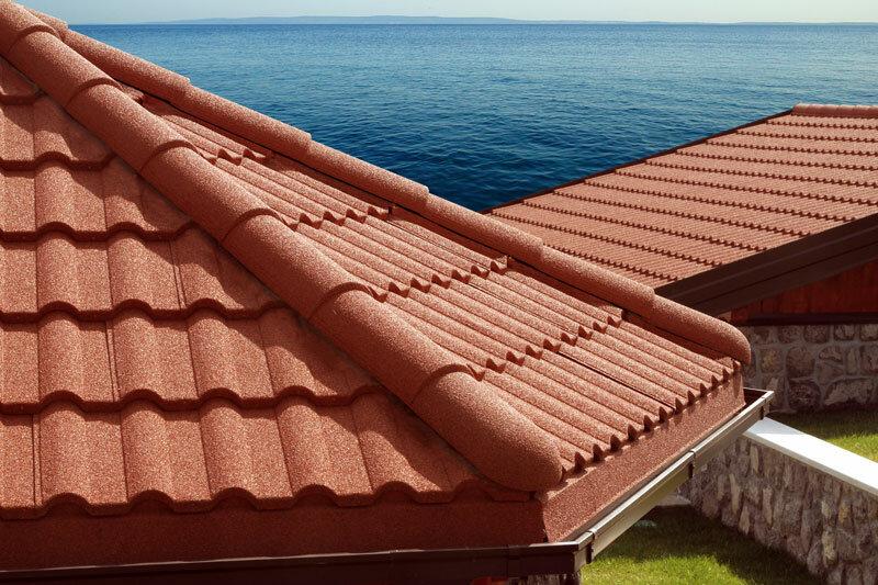 Крыша для бани поэтапно: материалы и технология   o-builder.ru