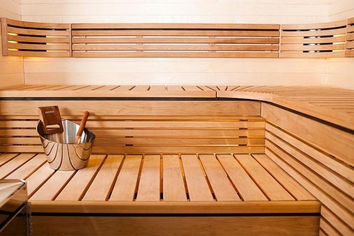 Сауна и баня: в чем разница, плюсы и минусы