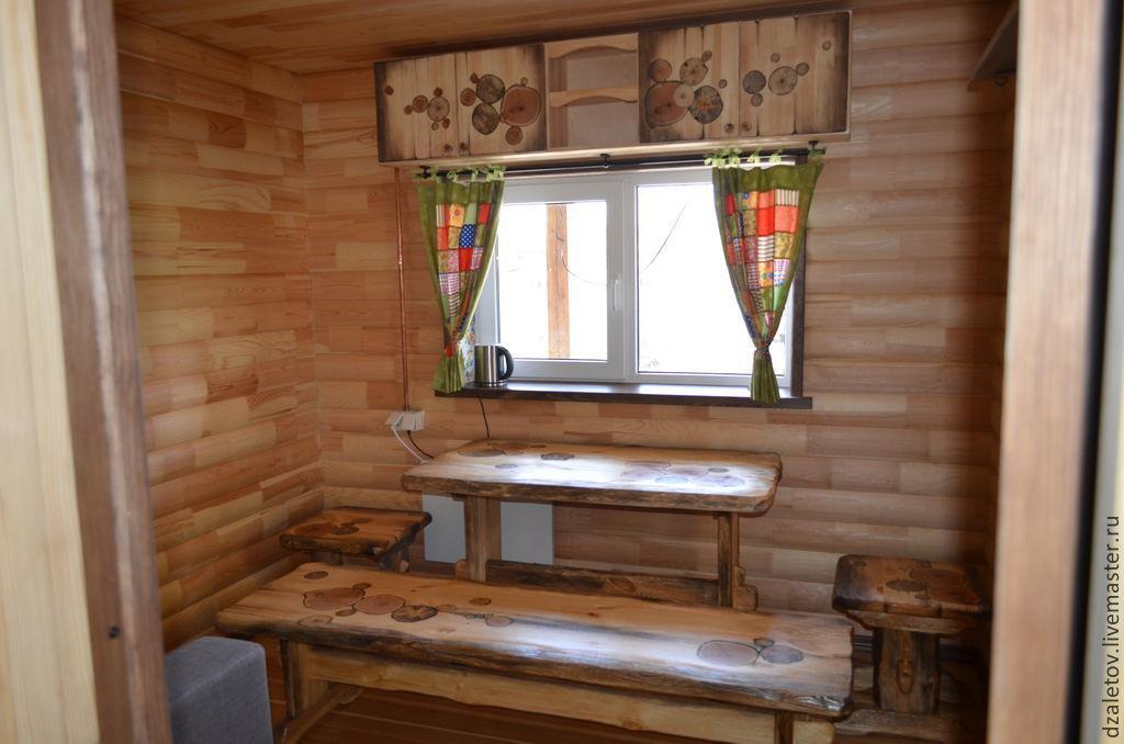 Разбираемся как сделать вентиляцию в бане правильно. пошаговое руководство тем, кто делает своими руками