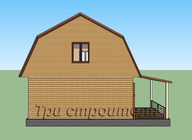 Как построить баню: все, что надо знать – от расположения во дворе до вариантов отделки, фото и видео