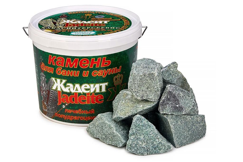Камни для бани (44 фото): какие лучше для парилки? как выбрать для печи в сауне? свойства соляного камня и змеевика