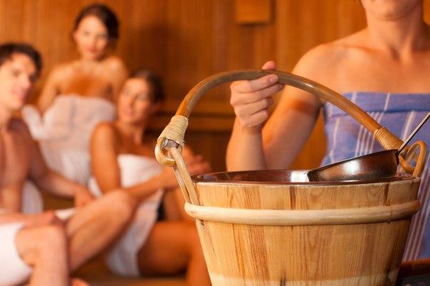 Можно ли ходить в баню при геморрое или мыться в сауне