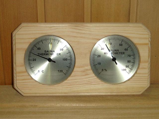 Спиртовые термометры: технические и другие термометры до 100 и 150 градусов. почему столбик спирта поднимается вверх? погрешность измерения