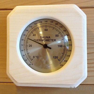 Оцениваем влажность в доме: лучшие гигрометры для бани и квартиры