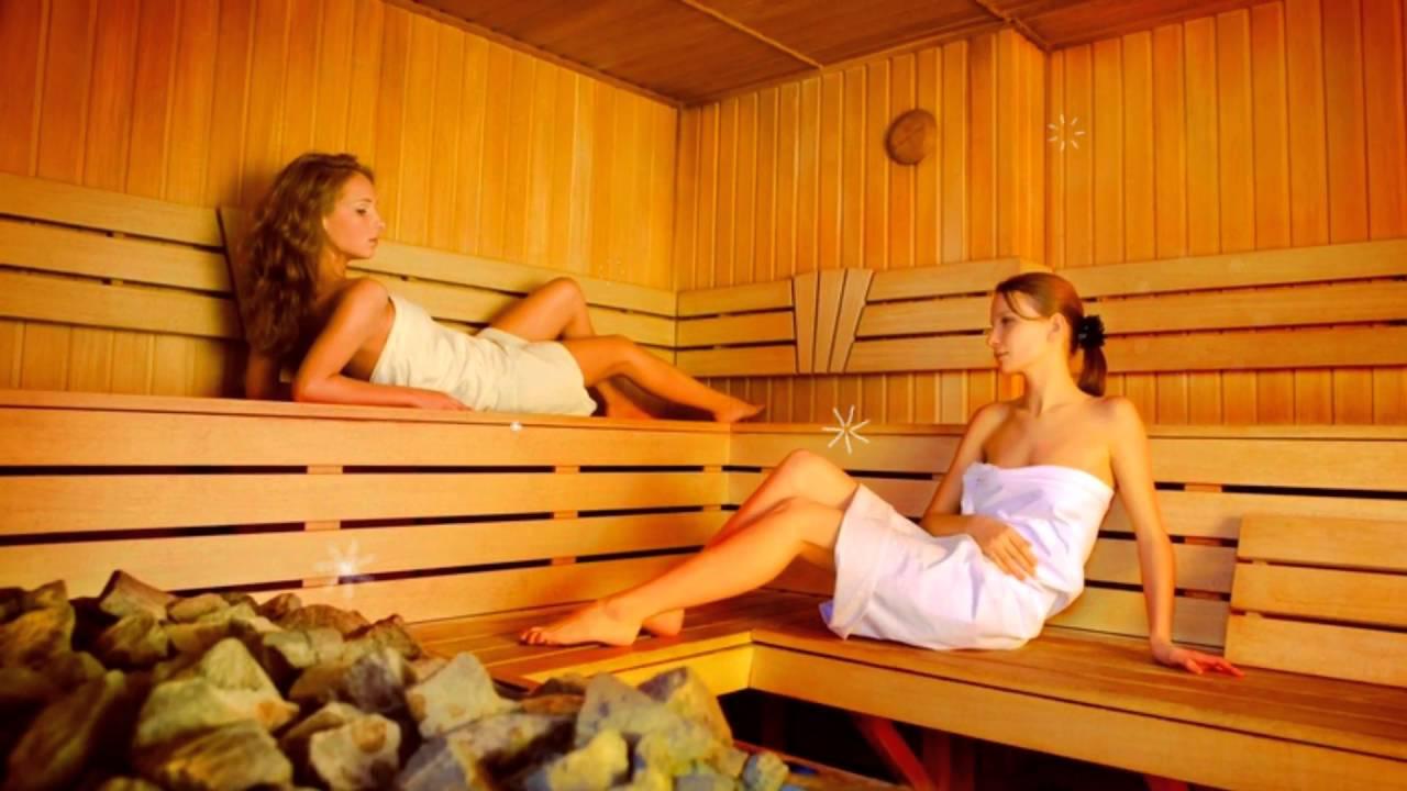 Баня, сауна — вред и польза, показания и противопоказания, правила принятия банных процедур