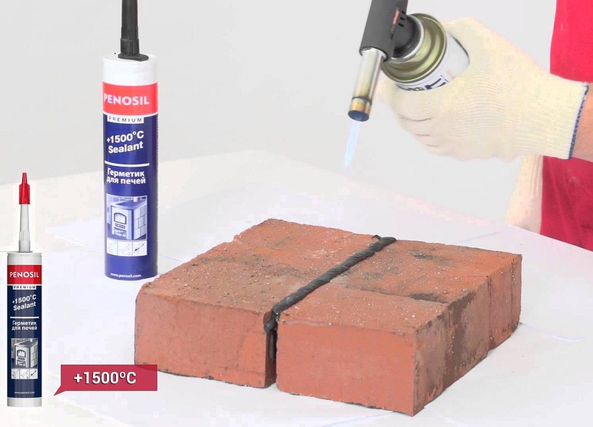 Чем замазать печь, чтобы она не трескалась от жара: как оштукатурить и каким раствором (видео)