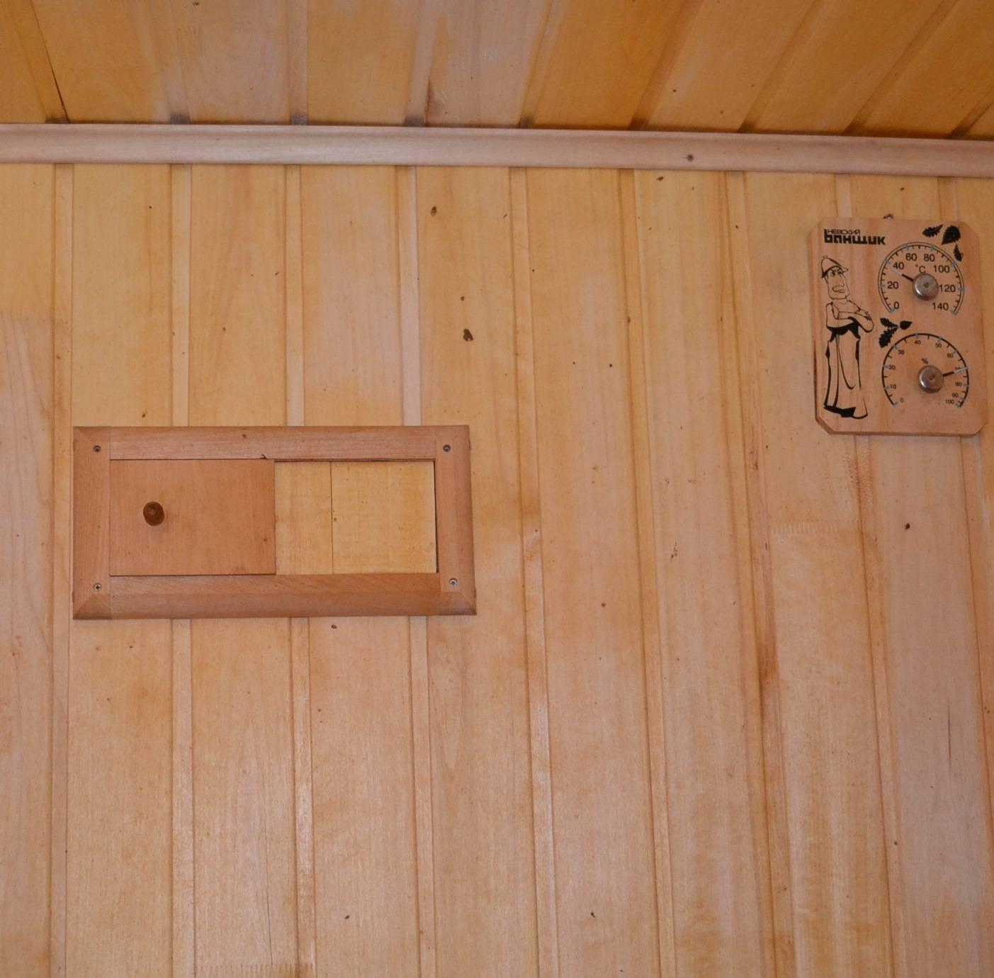 Принудительная вентиляция в бане своими руками - схемы подключения + монтаж!