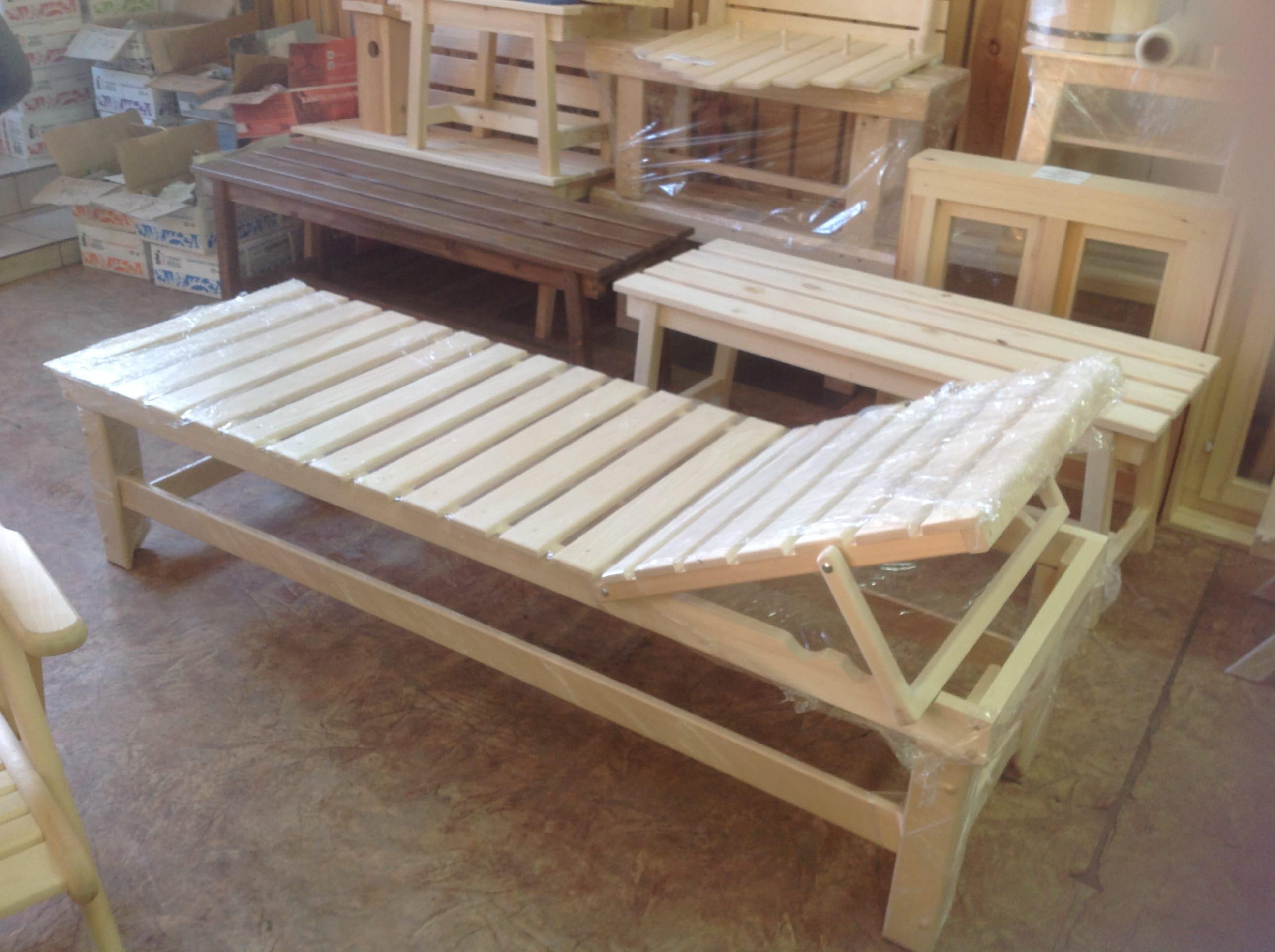 Скамейка в баню своими руками: как сделать из дерева, чертежи, инструкции и видеоролики в помощь мастерам, делающим мебель для бани