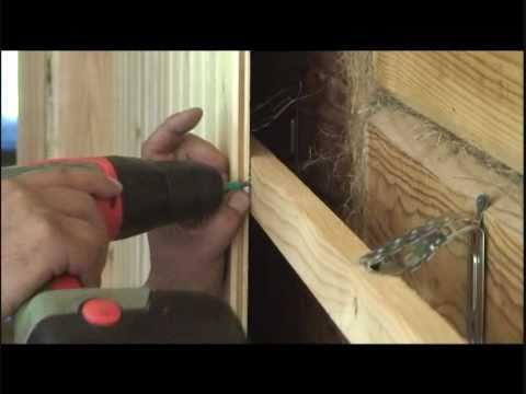 Как обить баню вагонкой и чем крепить вагонку в бане: изучаем как правильно прибить материал внутри помещения с видео и фото | beaver-news.ru