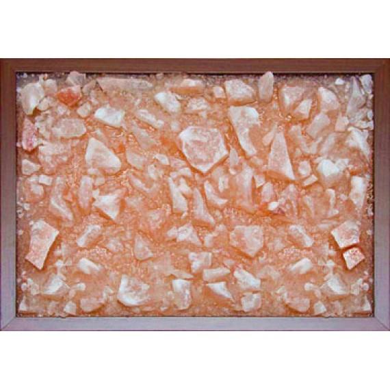Гималайская соль для бани и сауны польза и вред