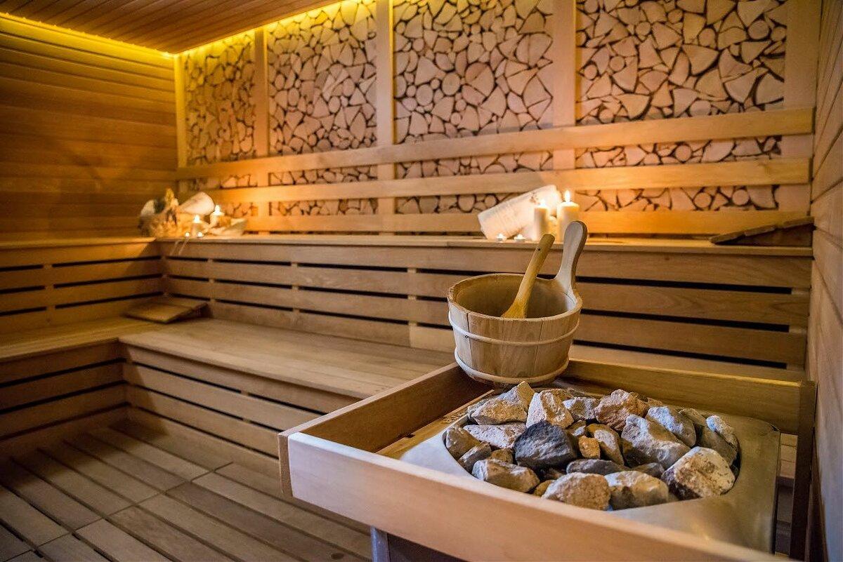 Финская баня (68 фото): что это такое, проекты и печи для парной, парилка-бочка своими руками, варианты из бруса для квартиры и дома