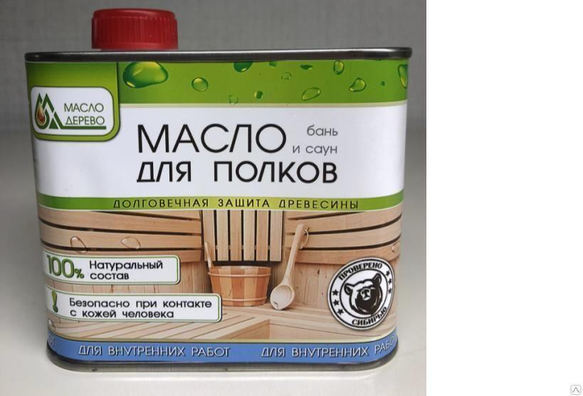 Чем обработать вагонку в бане и парилке: выбор пропитки для защиты древесины