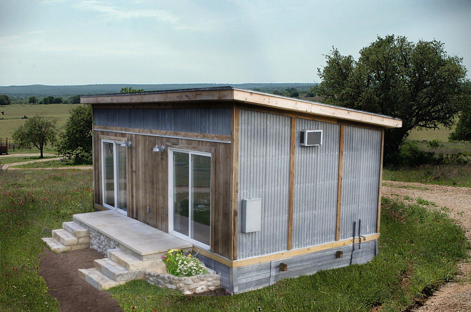 Как утеплить односкатную крышу бани - кровля и крыша