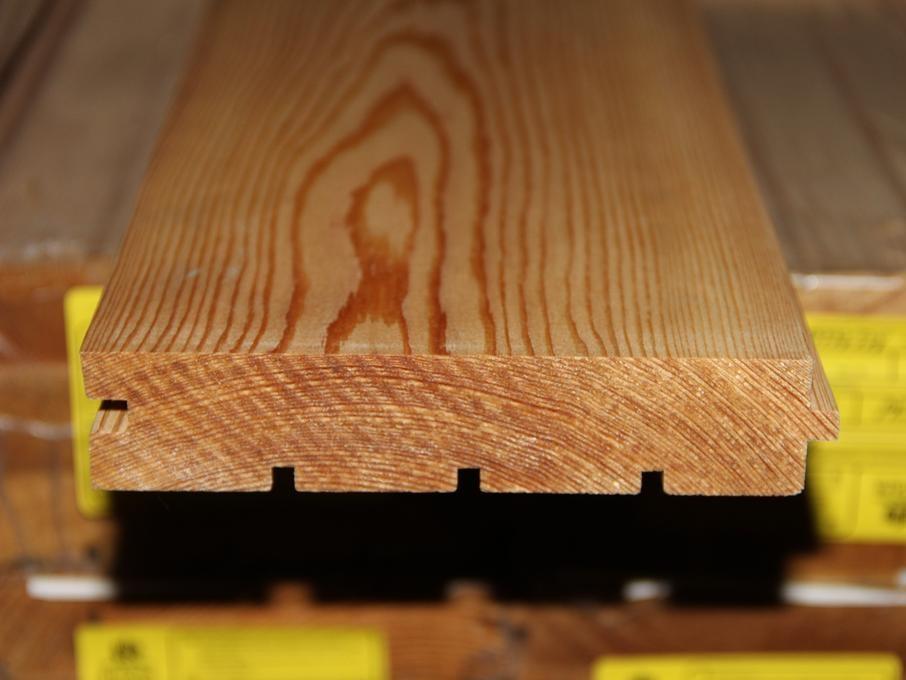 Как правильно сделать деревянный пол в бане своими руками? - блог о строительстве