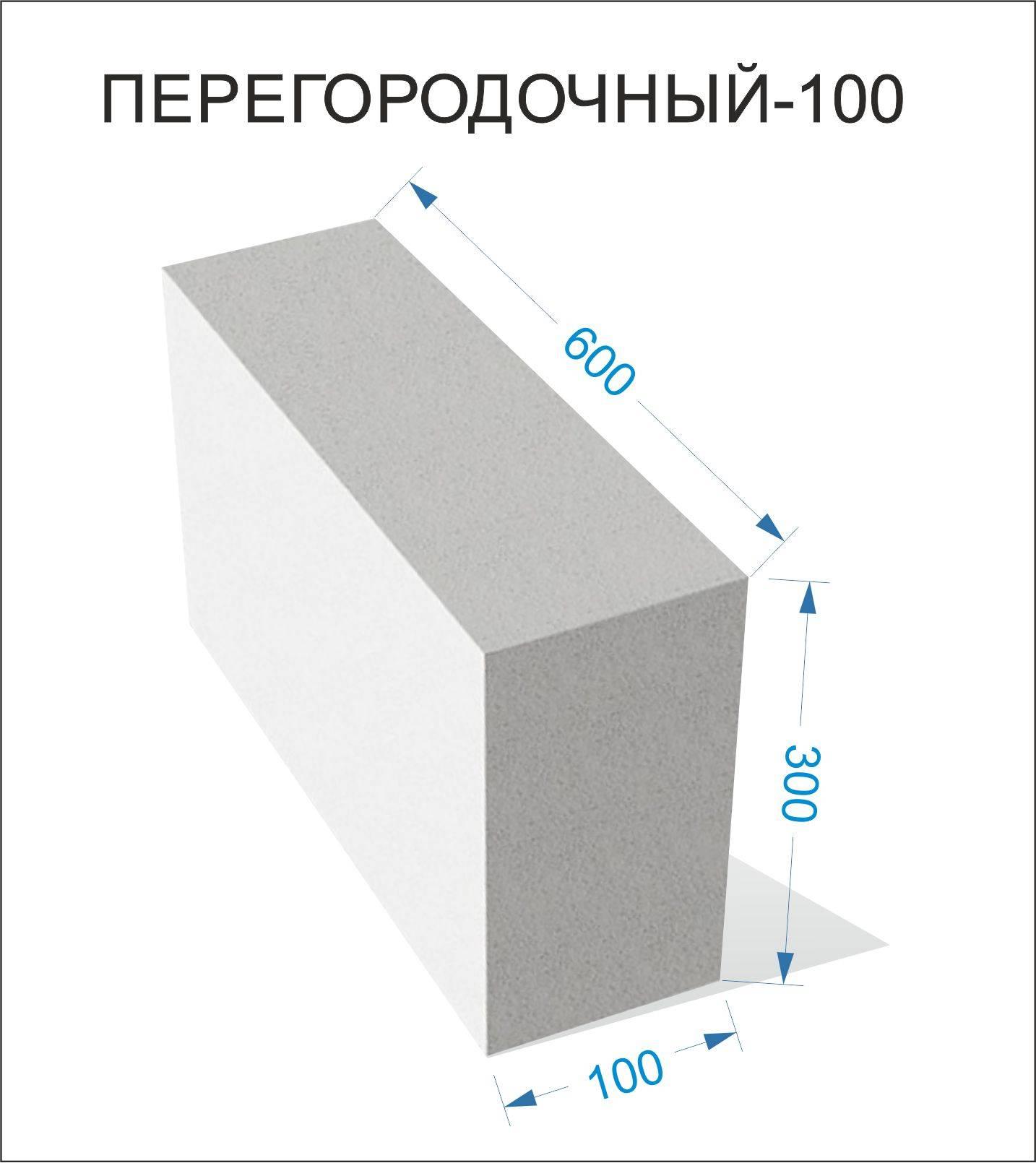 Пенобетон гост: 31360 2007, пенобетонные блоки