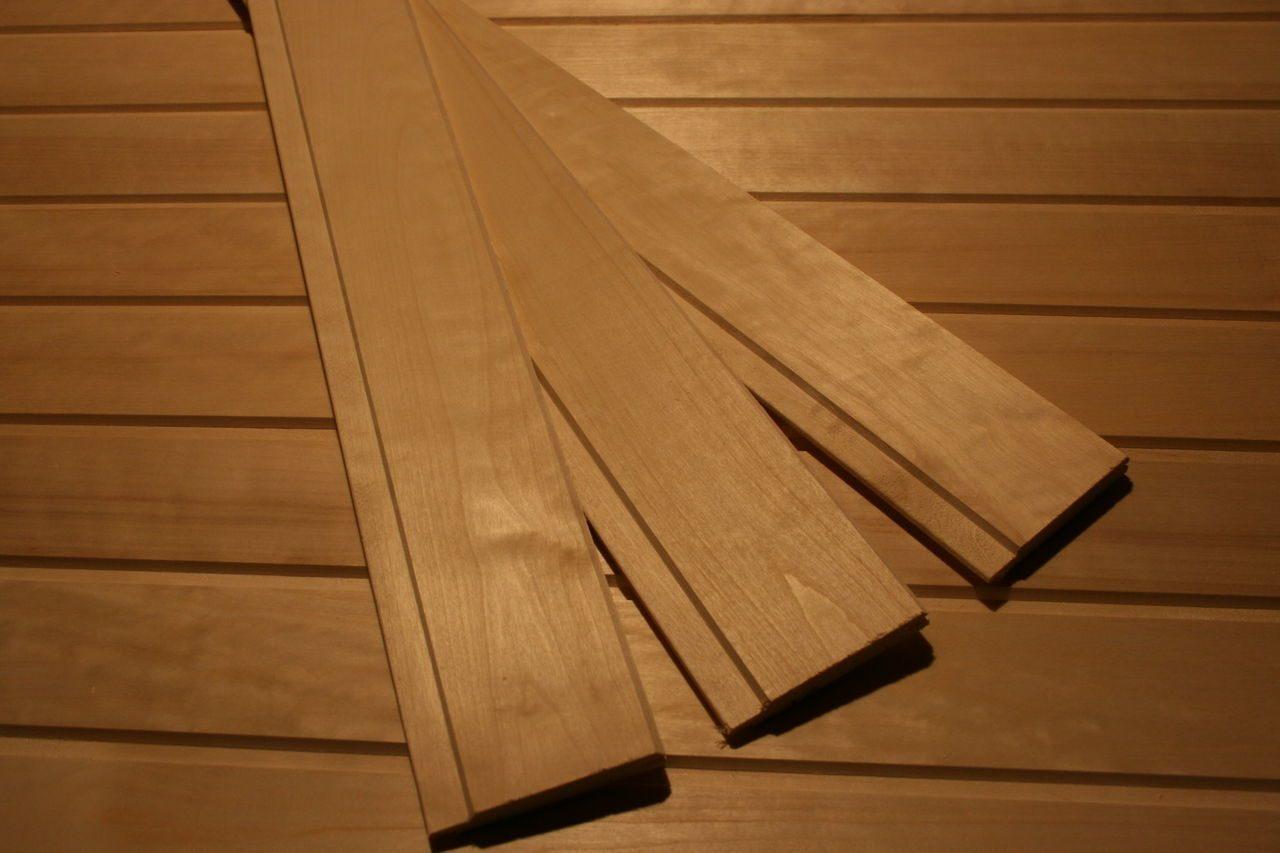 Двери для бани деревянные: сосна, абаш, кедр, дуб, выбор дверей из дерева