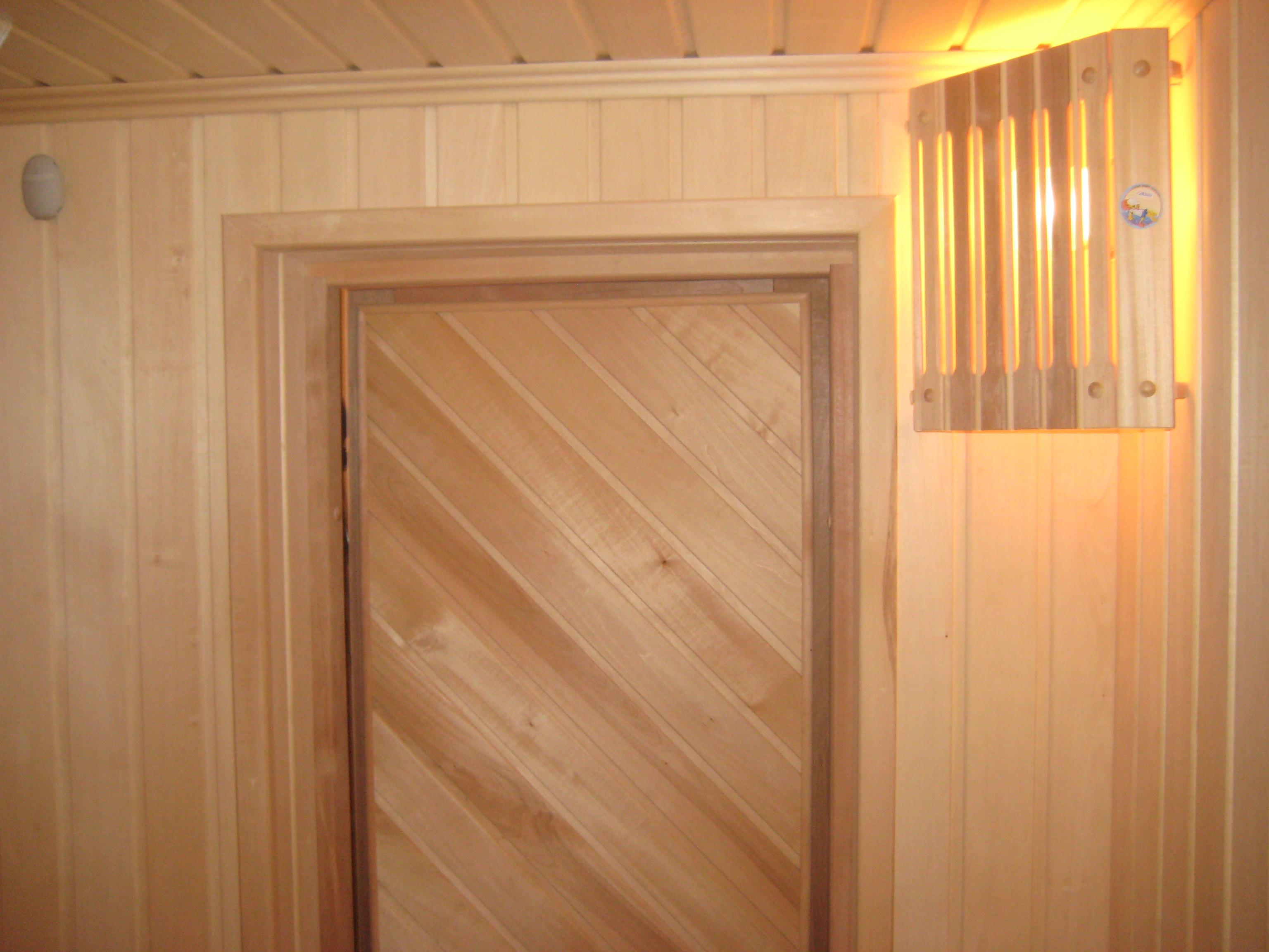 Как сделать деревянну, арочную, дубовую банную дверь в парилку своими руками - пошаговая видео и фото инструкция с чертежами