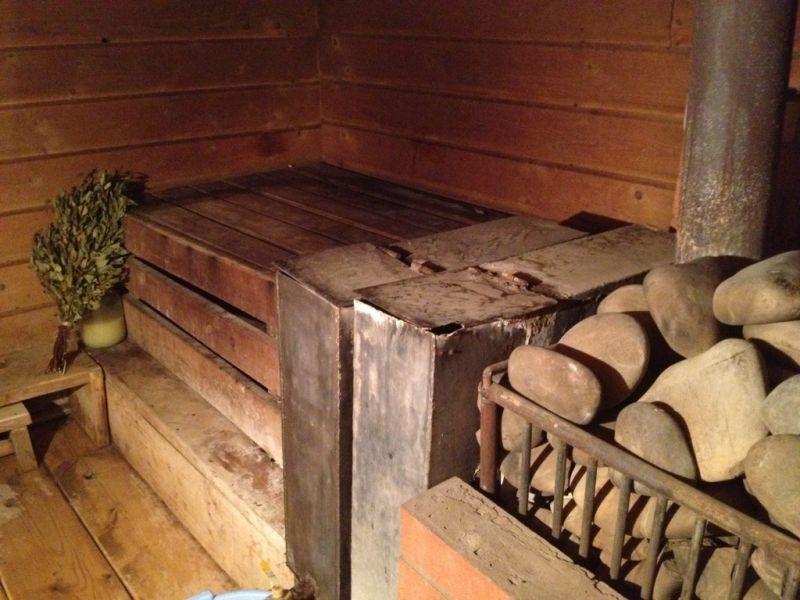 Деревенская баня (44 фото): баня в деревне внутри и снаружи. как топить зимой? лучшие и простые проекты, красивые примеры интерьера