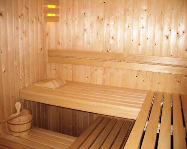 Как сделать отделку бани вагонкой правильно – рекомендации мастера