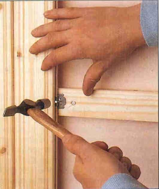 Вагонка своими руками - способы изготовления с пошаговыми инструкциями!
