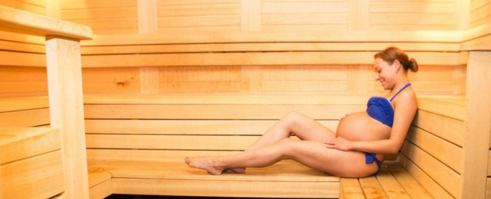 Можно ли париться в бане при месячных, какие могут быть последствия