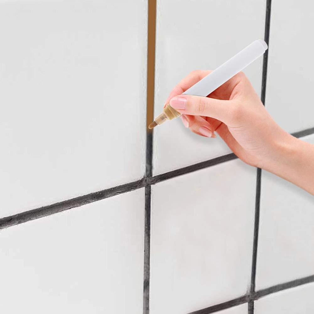 Как выбрать затирку для плитки?